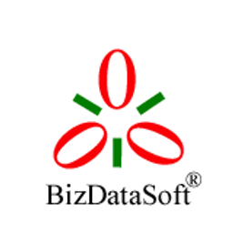 Business Data Software Corporation